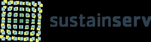sustainserv.com